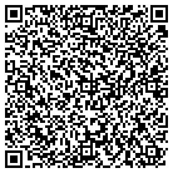 """QR-код с контактной информацией организации ЧП """"Фауна - ИПС"""""""
