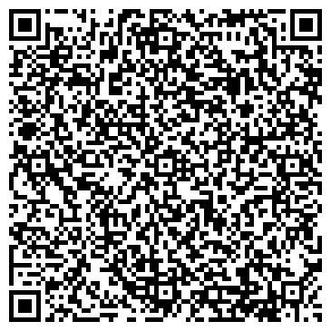 QR-код с контактной информацией организации интернет-магазин AUTOмеханика