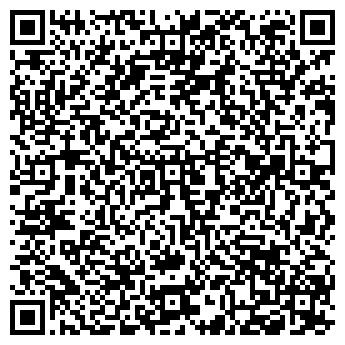 QR-код с контактной информацией организации ОРЕНБУРГТЕЛЕРАДИОСЕРВИС