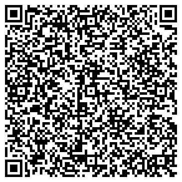 """QR-код с контактной информацией организации Интернет магазин """"Nikolaienko"""""""