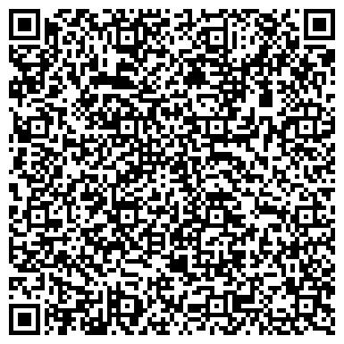 QR-код с контактной информацией организации Частное предприятие ЧП Дудников «Авторазборка»