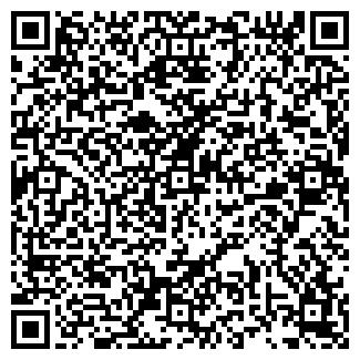 QR-код с контактной информацией организации carmoto