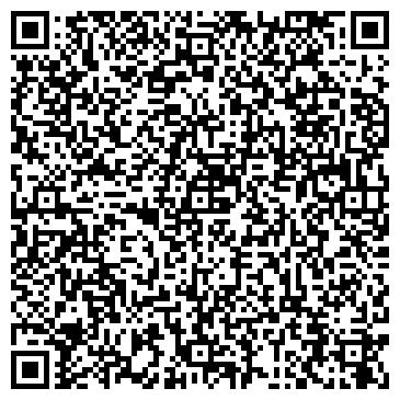 QR-код с контактной информацией организации ЧП Тюнинг