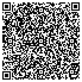 QR-код с контактной информацией организации РАДИОТЕЛЕРЕМОНТ, ООО