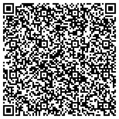 QR-код с контактной информацией организации Интернет-магазин «Авто-МАГ» www.auto-mag.kiev.ua