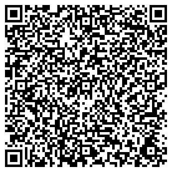 """QR-код с контактной информацией организации Интернет-магазин """"СтильАвто"""""""