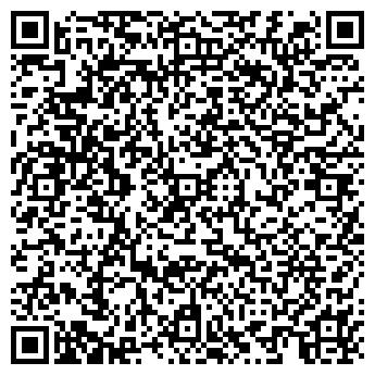 QR-код с контактной информацией организации ТОВ Свит-Эко