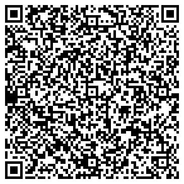 QR-код с контактной информацией организации Частное предприятие Авторазборка «Триумф»