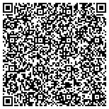 """QR-код с контактной информацией организации Интернет магазин оригинальных автостекол """"МДисконт"""""""
