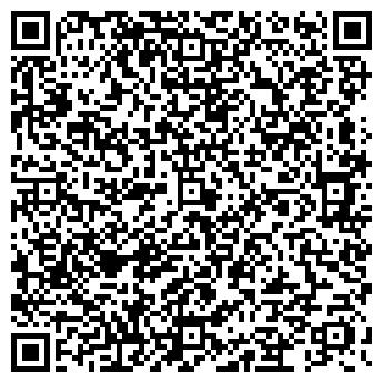 QR-код с контактной информацией организации Sumato Education