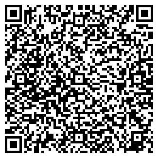 QR-код с контактной информацией организации Коллективное предприятие bmwservice