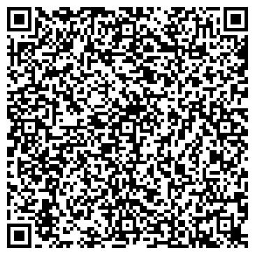 """QR-код с контактной информацией организации """"ДЖЕТСТРОЙ"""", ЗАО"""
