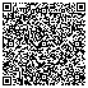 QR-код с контактной информацией организации KIEV-AUTOGLASS