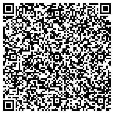 """QR-код с контактной информацией организации """"Нова пошта"""""""