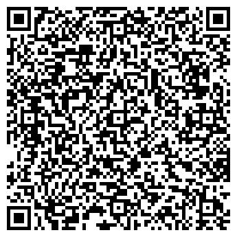 QR-код с контактной информацией организации ЧП Ремонтников Е. Е.