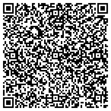 """QR-код с контактной информацией организации Столярная фурнитура """"Locks Point"""""""