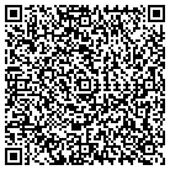 QR-код с контактной информацией организации ПП «Випарт»