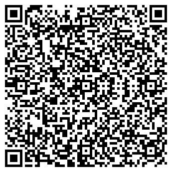 QR-код с контактной информацией организации Ivecoparts