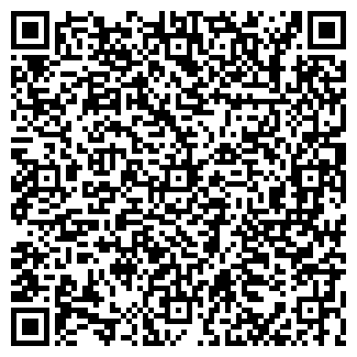 QR-код с контактной информацией организации ЧП «АвтоКом»
