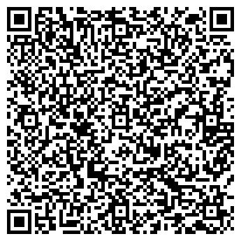 """QR-код с контактной информацией организации СПД """"Яйцеград"""""""