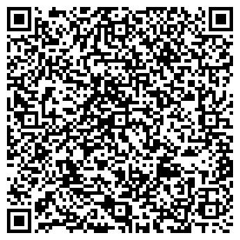 QR-код с контактной информацией организации ч.п. Костенко
