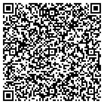 QR-код с контактной информацией организации RadiatorCentr