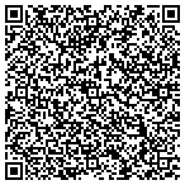 """QR-код с контактной информацией организации СТО """"Авторанчо"""", авторазборка"""
