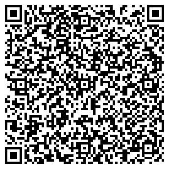 QR-код с контактной информацией организации Частное предприятие ЧП Романец