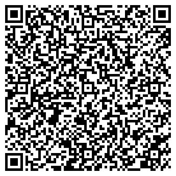 """QR-код с контактной информацией организации Частное предприятие ПП """"ЄвроТракторСервіс"""""""