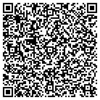 QR-код с контактной информацией организации Latola store