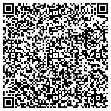 QR-код с контактной информацией организации Интернет-магазин PRIMAX