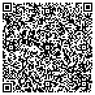 """QR-код с контактной информацией организации Интернет магазин """"VALET"""""""