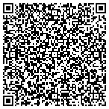 QR-код с контактной информацией организации Интернет магазин Зоо-Лавка