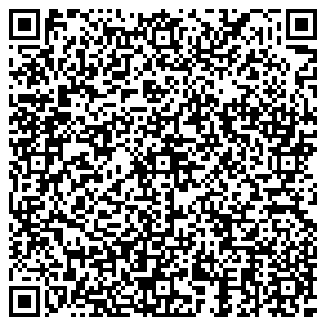 """QR-код с контактной информацией организации Субъект предпринимательской деятельности Интернет-магазин """"Полимер"""""""