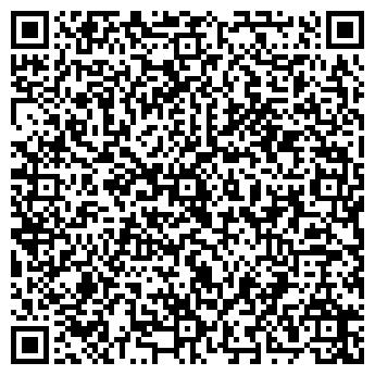 QR-код с контактной информацией организации ZAPCHASTIST.PROM.UA