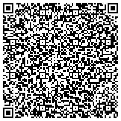 """QR-код с контактной информацией организации интернет-магазин """" Automanager"""""""