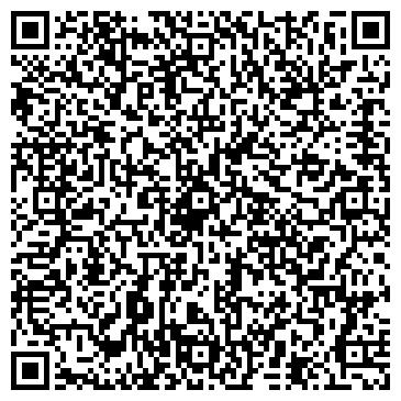 """QR-код с контактной информацией организации ИМ """"AVTOPARTS"""""""