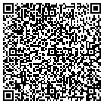 QR-код с контактной информацией организации чп Старун