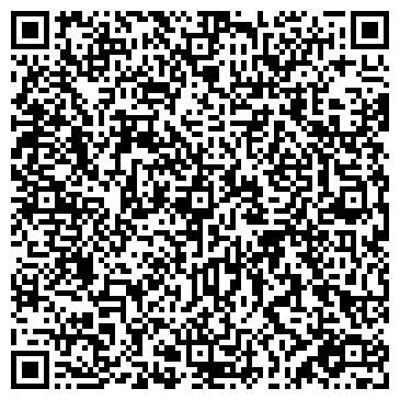 QR-код с контактной информацией организации Субъект предпринимательской деятельности ФОП Остапенко Сергей Петрович
