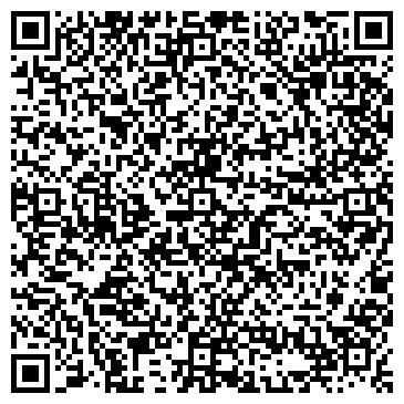 """QR-код с контактной информацией организации Интернет магазин """"ROSINKA"""""""