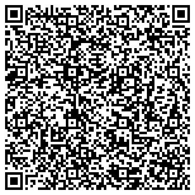 QR-код с контактной информацией организации Субъект предпринимательской деятельности ФриБилд Юкрейн интернет магазин