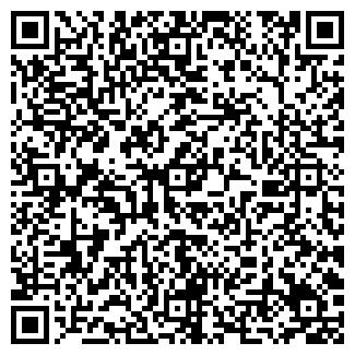 QR-код с контактной информацией организации DIXI-auto