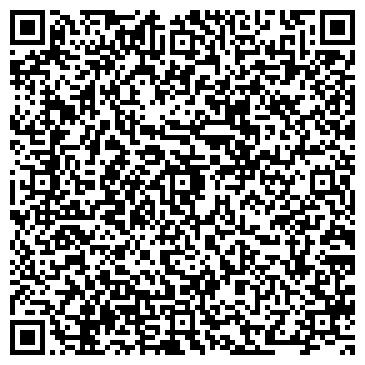 QR-код с контактной информацией организации Общество с ограниченной ответственностью ООО «Украгроспилка»