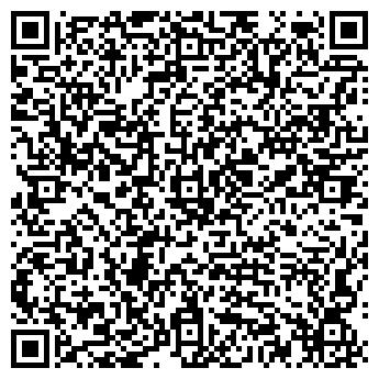 QR-код с контактной информацией организации Тирпневматик