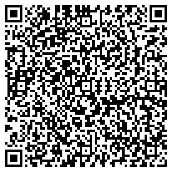 QR-код с контактной информацией организации МОТОРКОМПЛЕКТ