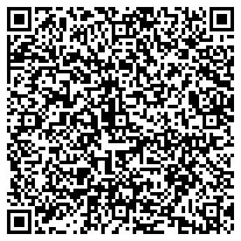 QR-код с контактной информацией организации ЧП Проценко А. В.