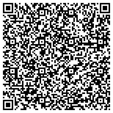 QR-код с контактной информацией организации СПДФЛ Жадан Сергей Иванович