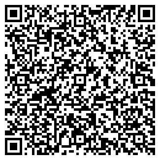 QR-код с контактной информацией организации ЧП «Баскаков»