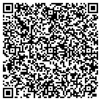 """QR-код с контактной информацией организации Общество с ограниченной ответственностью ООО """"Укравтозапчасть"""""""