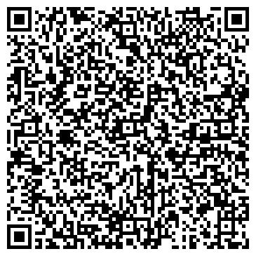 """QR-код с контактной информацией организации ПП """"Конончук"""""""
